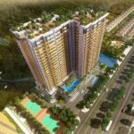 Dự án Dragon Hill Residence and Suites 2