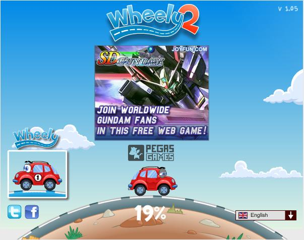 Game-wheely-2